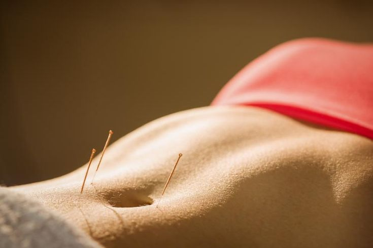 jian shu syracuse acupuncture benefits - photo#16