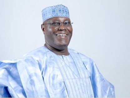 'We may not be where we ought to be as a nation yet we must be thankful' - Atiku's 57th Independence message    Read his address below..  On this October 1st 2017 I congratulate President Muhammadu Buhari and all Nigerians on the occasion of Nigeria's 57th Independence anniversary.  There are those that may say we have very little to celebrate and I will respectfully disagree with them.  In 57 years Nigeria has faced many challenges but we have overcome many of those challenges and made…