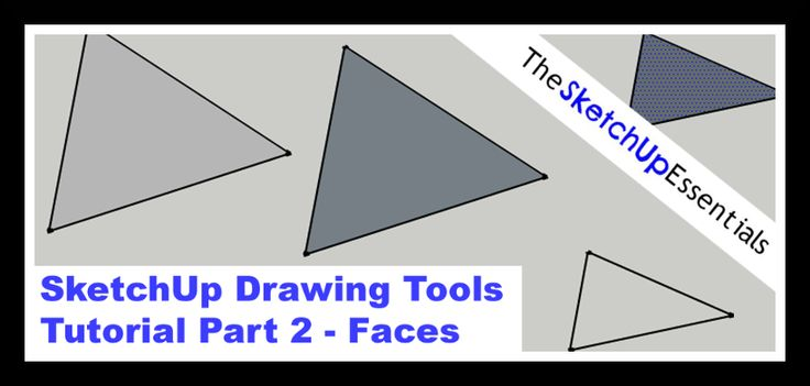 17 Best images about SketchUp and 3D modeling on Pinterest