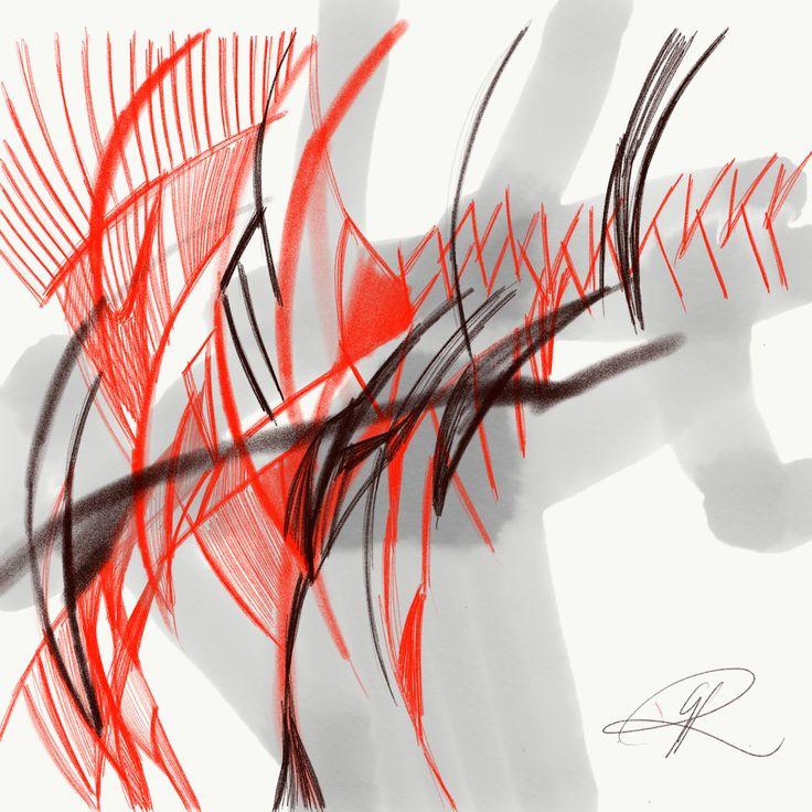 Nero_rosso_bianco