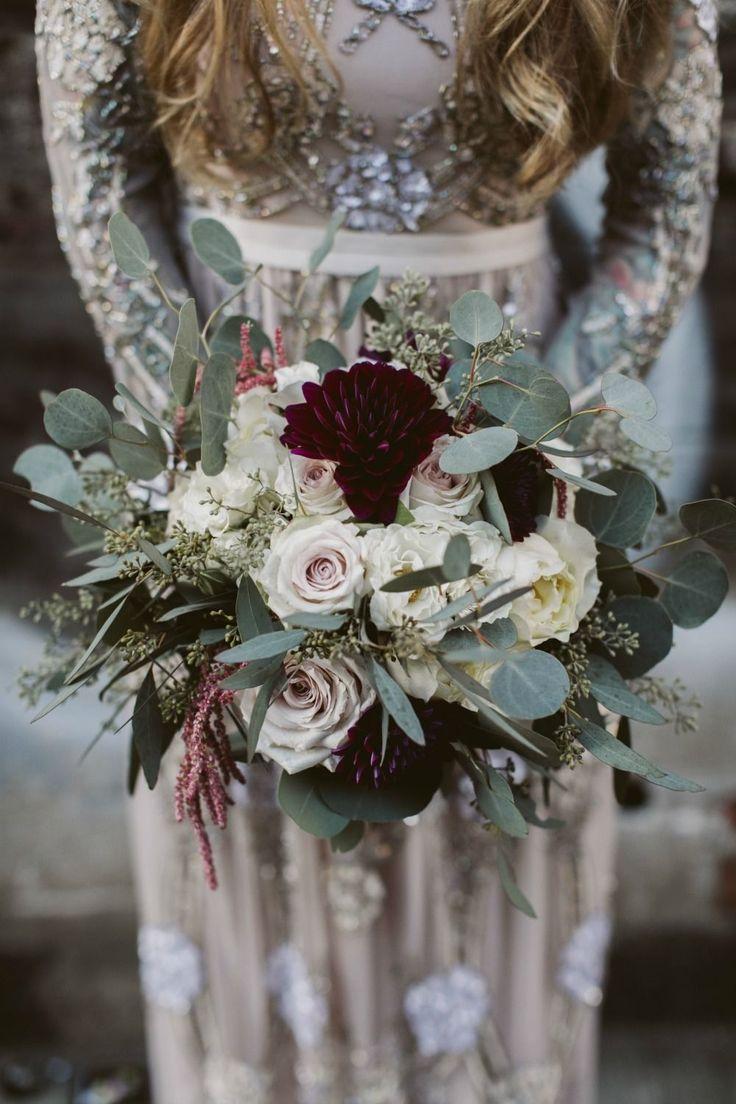 best jo wedding images on pinterest wedding bouquets bridal