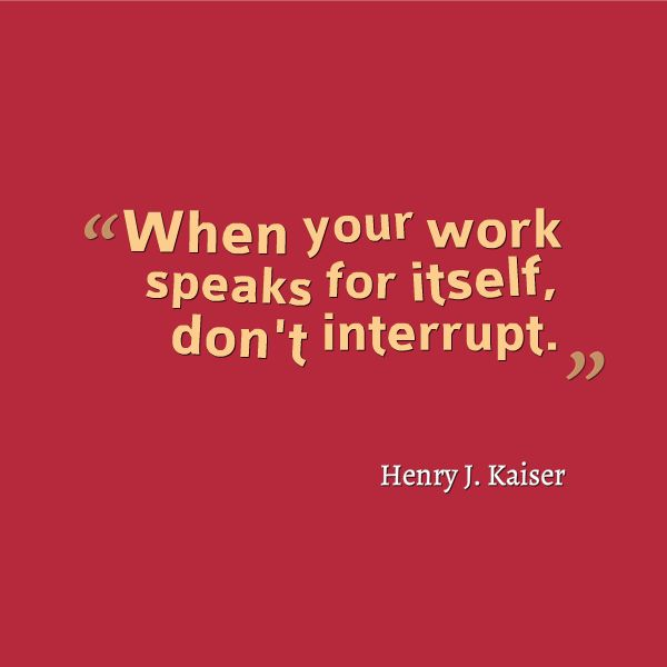 Essay write itself on impossible