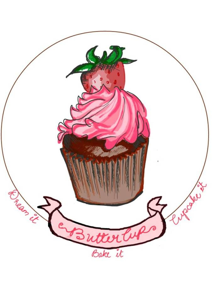 again in s note.. for a class assignment on branding.. cant think of anything but cupcakes ever since :)