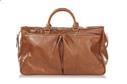 Dorn Orange #travel #road #bag #original #new #man #style #cool #nice #leather #designer #case #laptop