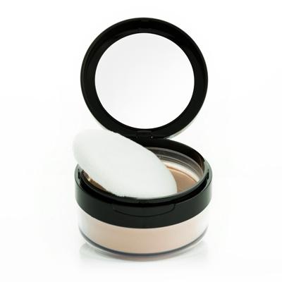 WJCON Cipria in polvere prime & fine 9,90 EURO - anche trasparente