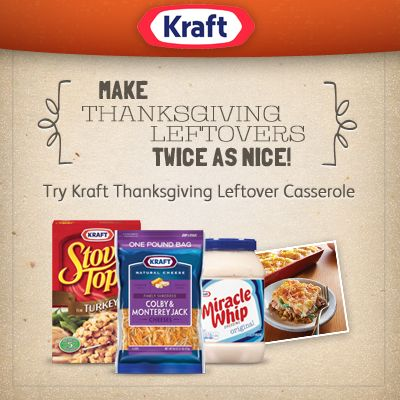 21 best kraft food recipes images on pinterest kraft foods kraft quick and easy dinner ideas check them out enter 2 win one of forumfinder Image collections