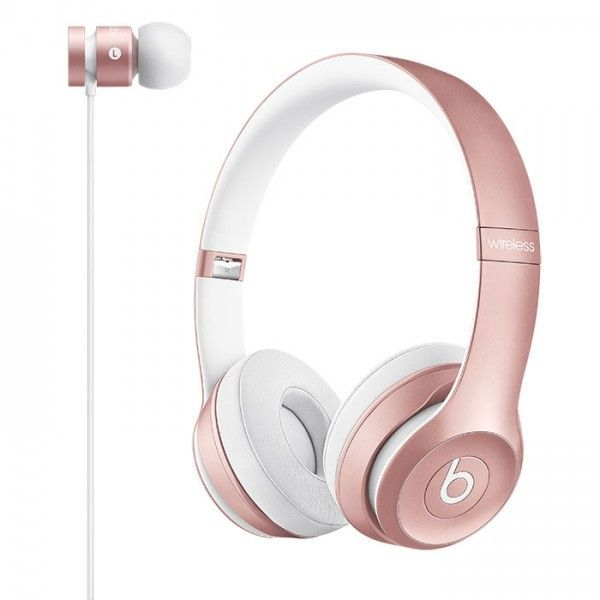 the buds on these beats by dre headphones are made to take. Black Bedroom Furniture Sets. Home Design Ideas