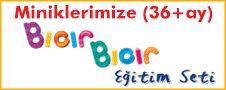 Orff Eğitimi - Tuki Tuki - Oryantasyon Çalışmaları - Evde Okul Öncesi