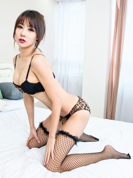[미스맥심 컨테스트 2014 예선 9차]백성혜 - 맥심코리아