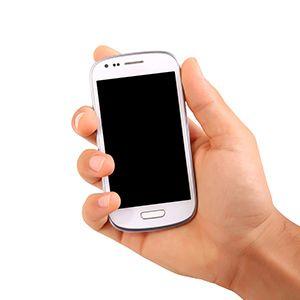 Donner #Smartphone Samsung 38460 #Soleymieu