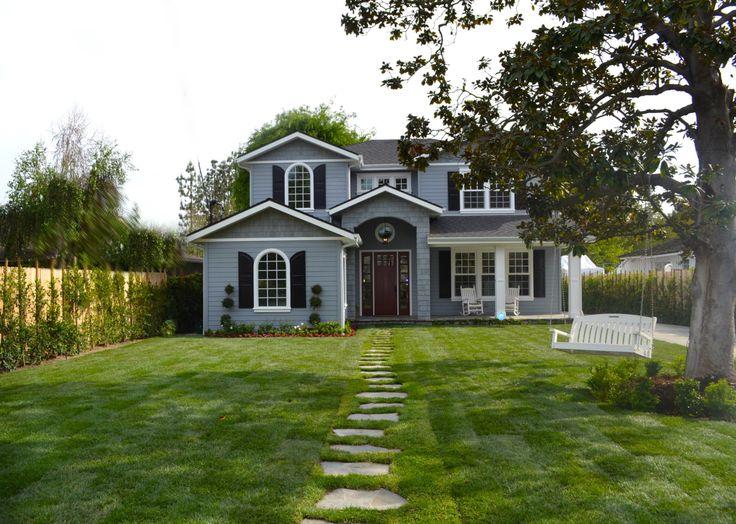WestKoast Properties: SOLD