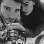 Belen Rodriguez e Stefano De Martino si sono lasciati? La notizia impazza sul web!