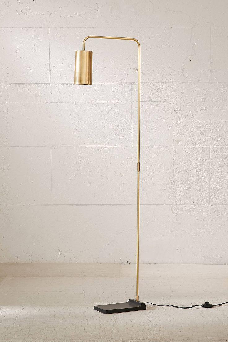65 best floor lamps images on pinterest floor lamps living 65 best floor lamps images on pinterest floor lamps living spaces and living room ideas jameslax Choice Image