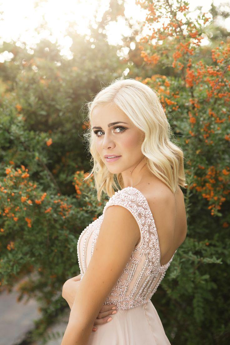 73 besten Modest Prom Bilder auf Pinterest | Abendkleid ...