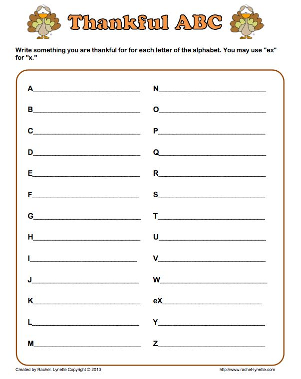Printables Free Second Grade Language Arts Worksheets 1000 ideas about language arts worksheets on pinterest free lesson creative what are you thankful for go to the best of teacher ent