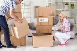 Unlike lots of other removal companies, London Man with a Van strives to bring you low and competitive prices for our efficient and professional removal services