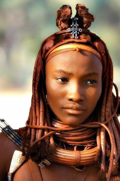 14 Best Naked African Little Girls Images On Pinterest -6364