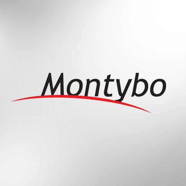 Diseño de marca para una sociedad que ofrece apoyo logístico y soluciones empresariales.
