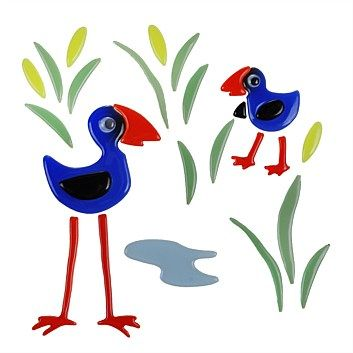 104 Best images about The Perfect Pukeko on Pinterest ...