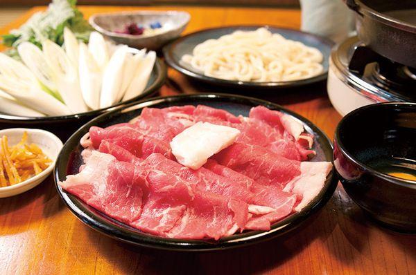 【食べ放題】高級肉もガッツリいける! 安くて超お得な11店【東京】(3/4) - うまい肉