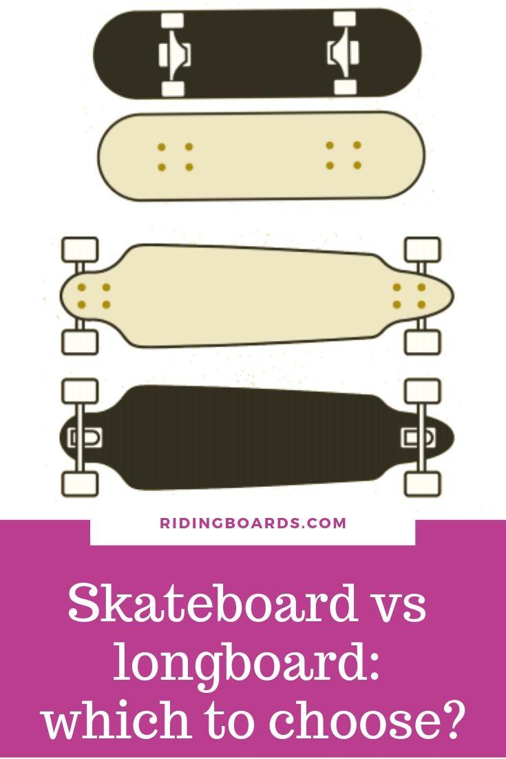 Pin On Www Ridingboards Com