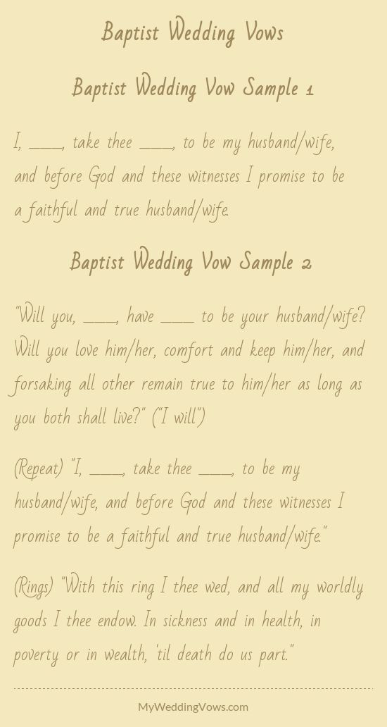 beth brant writing as witness by wedding