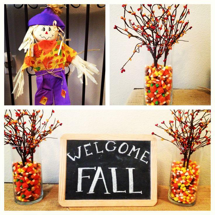 Dollar tree halloween youtube for Michaels craft store salem oregon