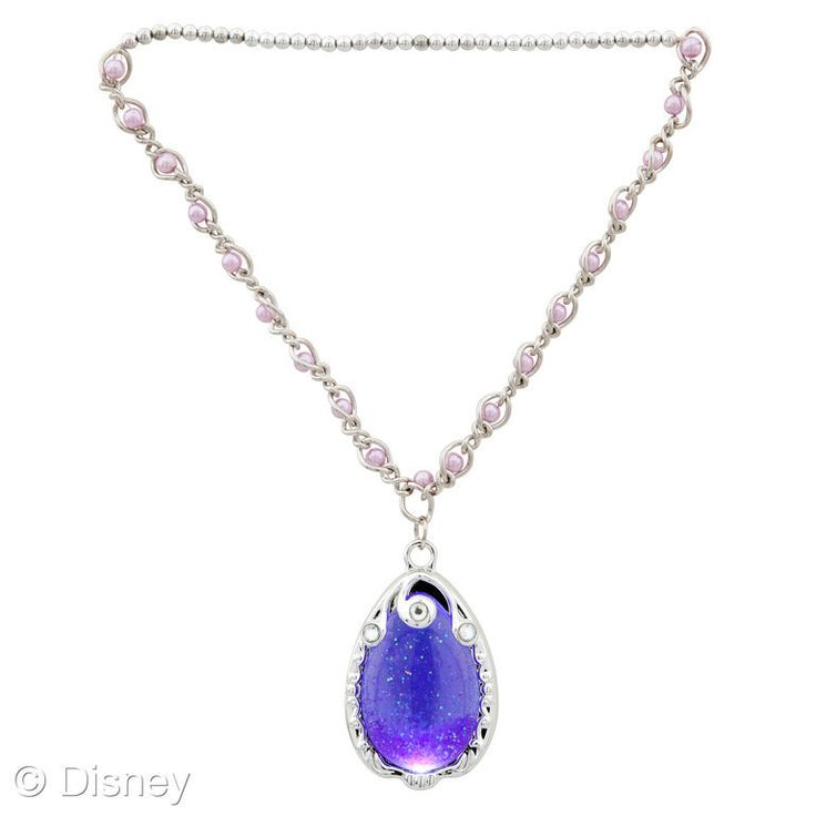 Sofia the First  Amulet | Sofia the First Amulet Necklace