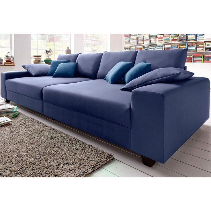 les 25 meilleures id es de la cat gorie canap profond sur pinterest canap s confortables. Black Bedroom Furniture Sets. Home Design Ideas
