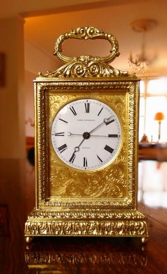 Bolviller_Pitkethly_carriage_clock