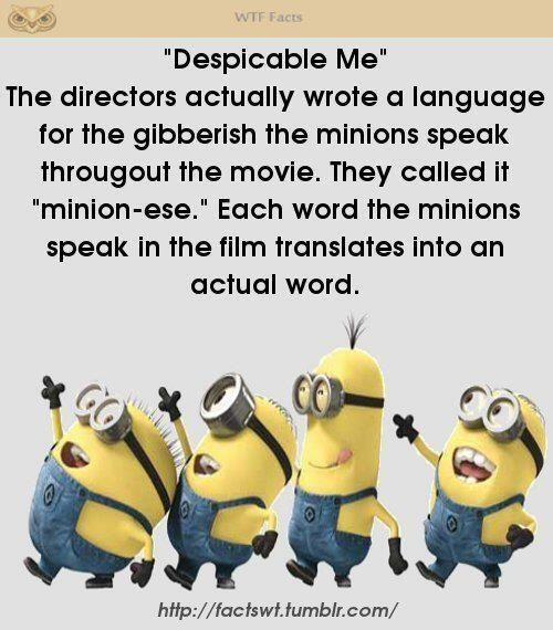 despicable-me-i-love-you