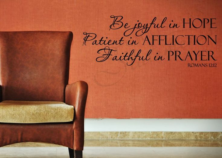 Foyer Chair Quotes : Best christian wall decals ideas on pinterest