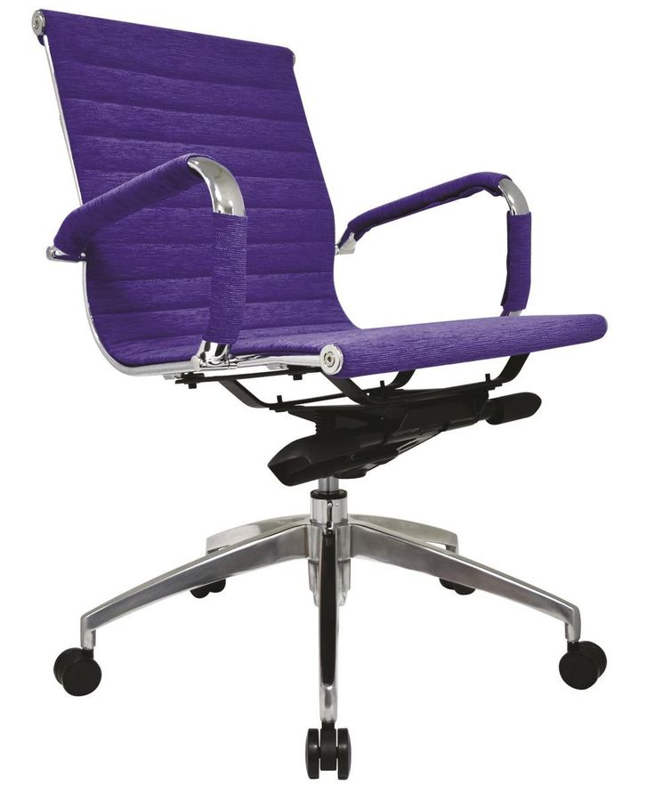 77+ Purple Executive Chair - Home Office Furniture Desk Check more at http://adidasjrcamp.com/purple-executive-chair/