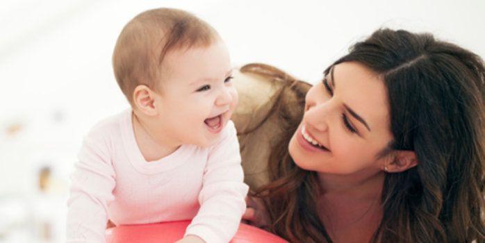 FEP klingt nach einem coolen Förderungsprogramm für Babys!