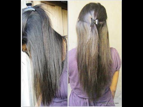 Schwarzkopf Glatt - STYLE Hair & Beauty Care## - https://www.fashionhowtip.com/post/schwarzkopf-glatt-style-hair-beauty-care/