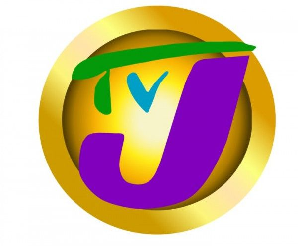 Television Jamaica Ltd Tvj Live Kingston Jamaica Phone