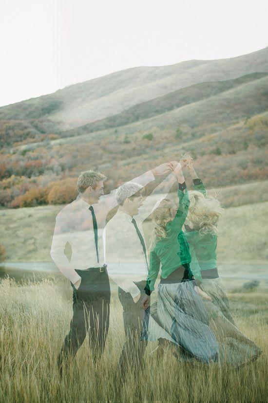 double-exposition-mariage-wedding-00004