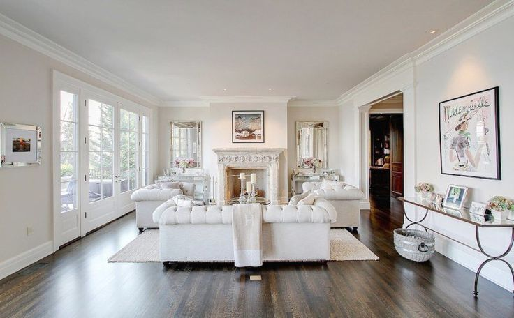 Best White Design Homes Gallery - Home Decorating Ideas - informedia ...