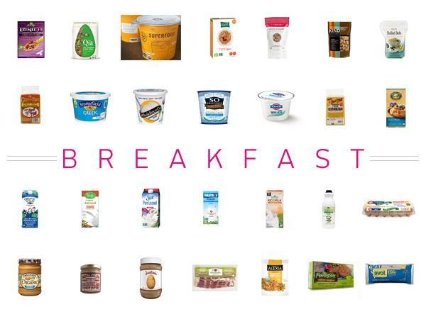 100 Cleanest Packaged Food Awards 2013 http://www.prevention.com/food/healthy-eating-tips/100-cleanest-packaged-food-awards-2013?s=2