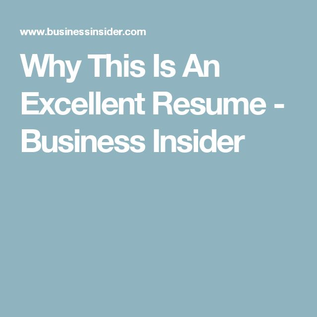 69 best read images on Pinterest Career planning, Job search and - interests to put on a resume