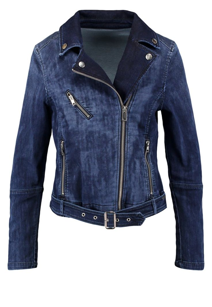 17 best ideas about veste en jean femme on pinterest outfit jeans vestes en denim blanc and. Black Bedroom Furniture Sets. Home Design Ideas