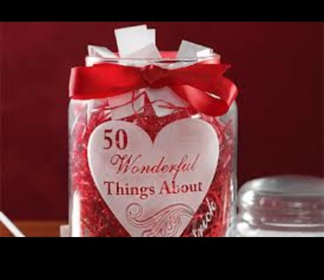 270 Best Relationship Ideas Images On Pinterest Families