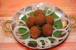 "UPTO 57% Off on ""Grammathu Virundhu"" Heavenly Food treat yourself with ""Gramathu Virundhu now @ Munveedu (Adyar)- SAVE 57%"