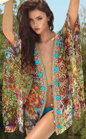 Las túnicas ganan en el verano