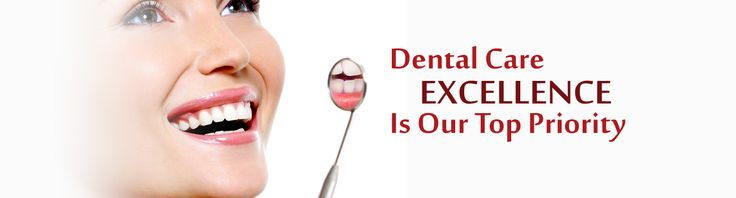 #BRACES FOR PERFECT SMILE AT DR. HUSSEIN LABIB Teeth Brace is one of the oldest and traditional methods used to straighten your teeth plate and jaws. Get the variety of Dental Braces in Dubai with the excellence of famous dentist Dr. Hussein Labib.