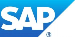Analyse SWOT de SAP - http://www.andlil.com/analyse-swot-de-sap-156567.html