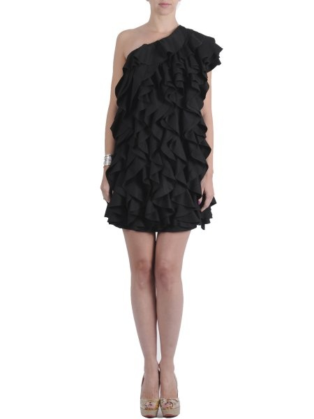 Florentina Giol - Romanian designers online at bandofcreators.com