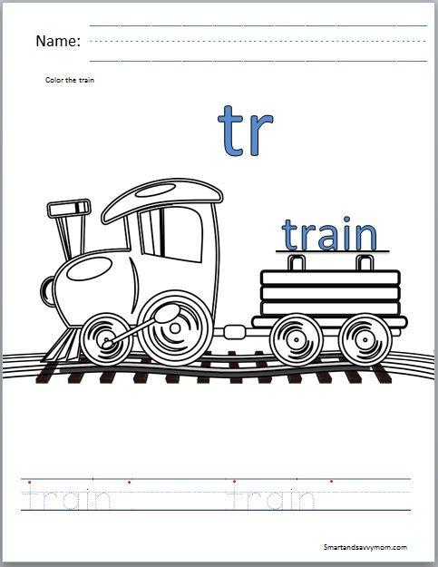 24 best Free Printables Kindergarten & Preschool images on ...