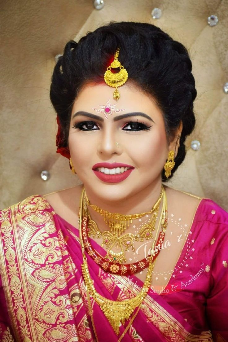 50 best hairstyle & forehead images on pinterest | wedding sarees