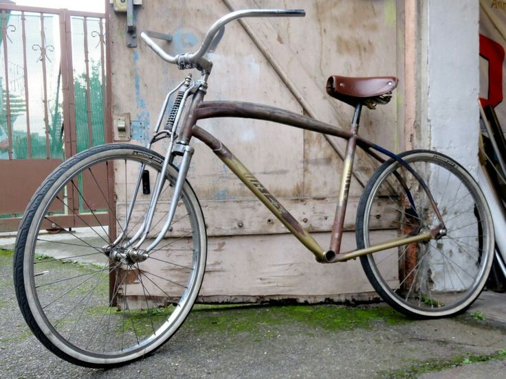 3a5a0bfce98b606c74bf05a0be17d520 beach projects 11 best motob�cane beach cruiser the king of kool images on  at alyssarenee.co
